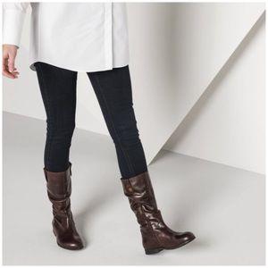 Birkenstock Sarnia Slip On Boots